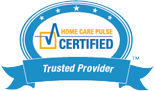 Home Care Pulse Certified Provider