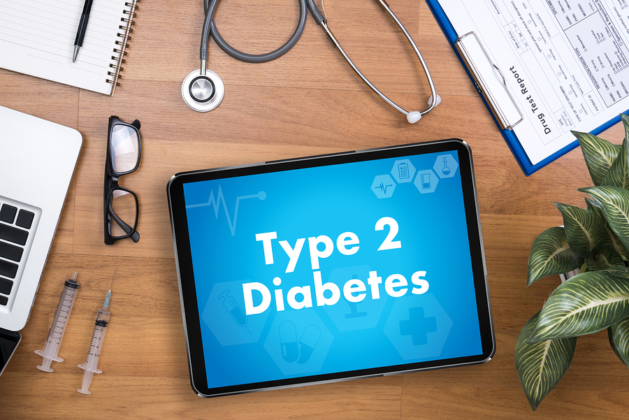 Four Tools and Resources for Helping Your Diabetic Family Member