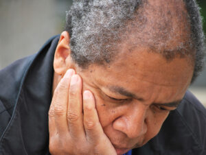 Elderly Care Duluth GA - Tips for Determining the Mental Health Needs for Your Dad