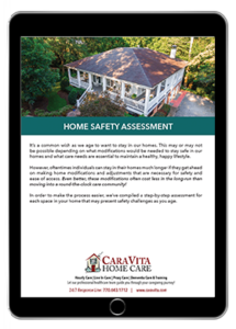 Home Safety Assessment_iPad_CaraVita Home Care-1