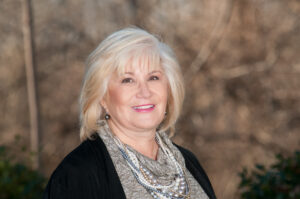 Senior Care Roswell GA - Inspiring Word for the Year from Beth Cayce