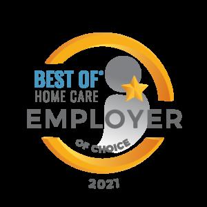 Employer_of_Choice_2021-300x300