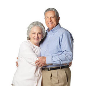 Homecare Roswell GA - MY LIFE WITH DEMENTIA