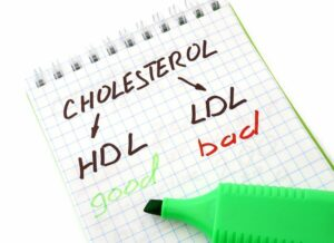 In-Home Care Alpharetta GA - In-Home Care Helps Your Senior Adjust Cholesterol Levels
