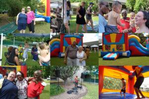 Caregiver Roswell GA - Caregiver Appreciation Celebration!!