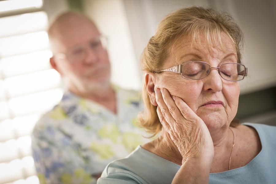 Senior Care Alpharetta GA - Senior Care Assists with Common Mental Health Disorders